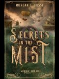 Secrets in the Mist (Book One)