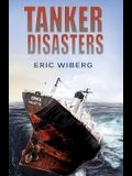 Tanker Disasters: Imo's Places of Refuge and the Special Compensation Clause; Erika, Prestige, Castor and 65 Casualties