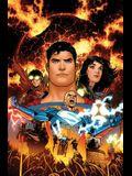 Superman Vol. 6: Imperius Lex (Rebirth)