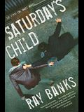 Saturday's Child (Cal Innes)