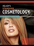 Student CD for Milady's Standard Cosmetology 2008 (Individual Version)