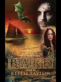 Bard III: The Wild Sea