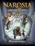 Narosia: Sea of Tears