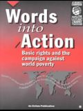 Words Into Action: Basic Rights and the Campaign Against World Poverty