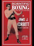 Scientific Boxing: The Deluxe Edition