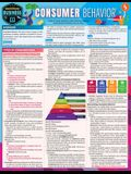 Consumer Behavior: A Quickstudy Laminated Reference Guide