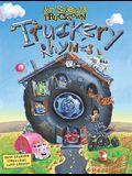 Truckery Rhymes