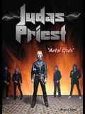 Judas Priest: Metal Gods