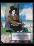 The Broadview Anthology of British Literature Volume 2: The Renaissance and the Early Seventeenth Century - Second Edition