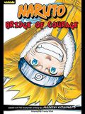 Naruto: Chapter Book, Vol. 5
