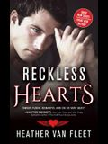 Reckless Hearts