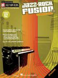 Jazz-Rock Fusion: 9 Favorite Tunes [With CD]