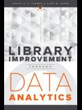 Library Improvement Through Data Analytics