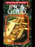 Inca Gold (Rev) (Rev)