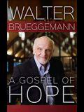 A Gospel of Hope