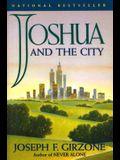 Joshua and the City (The Joshua Series)