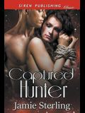Captured Hunter (Siren Publishing Classic)