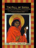 The Fall of Sophia