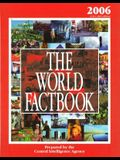 The World Factbook: (Cia's 2005 Edition)
