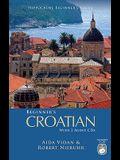 Beginner's Croatian [With 2 CDs]