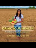 Drink Your Health
