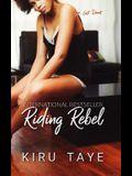 Riding Rebel