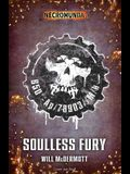 Soulless Fury