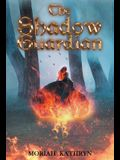The Shadow Guardian