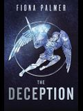 The Deception: MTG Agency Series