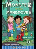 Monster in the Mangroves
