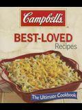 Campbells Best-Loved Recipes