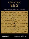 Pediatric Eeg: An Interactive Reading Session