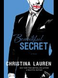 Beautiful Secret, Volume 8