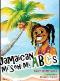 Jamaican Mi Seh Mi ABCs