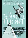 The Fabulous Flight