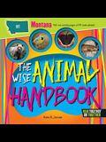The Wise Animal Handbook Montana