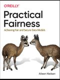 Practical Fairness: Achieving Fair and Secure Data Models