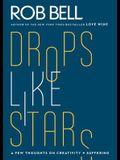 Drop Like Stars