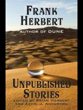 Frank Herbert: Unpublished Stories