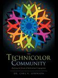 The Technicolor Community