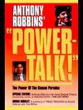 PowerTalk!: The Power of the Human Paradox (Powertalk!)