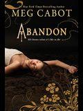 Abandon (Abandon Trilogy, Book 1)