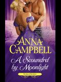 A Scoundrel by Moonlight