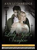 Lady Sybil's Vampire