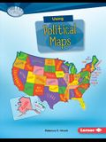 Using Political Maps