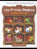 P Tites Poules Album Collec T1