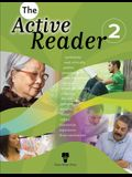 The Active Reader 2