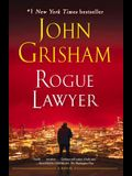 Rogue Lawyer
