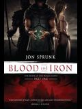 Blood and Iron, 1
