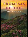 Promesas de Dios Para Cada Día / God's Promises for Every Day